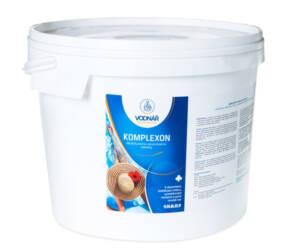 Аквакомплекс 10 кг