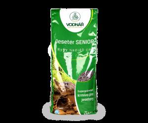 jeseter senior_4